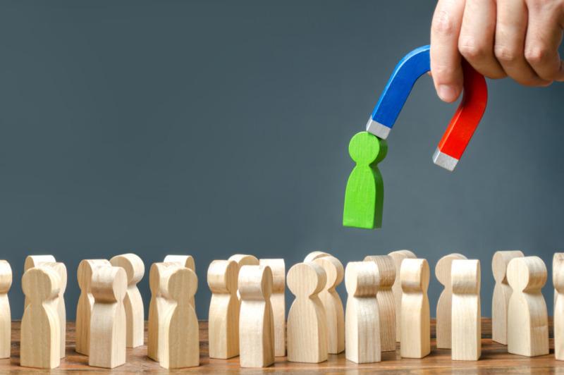 5 tips för att få nytt vd-jobb