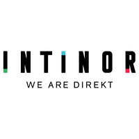 CEO to Intinor in Umeå