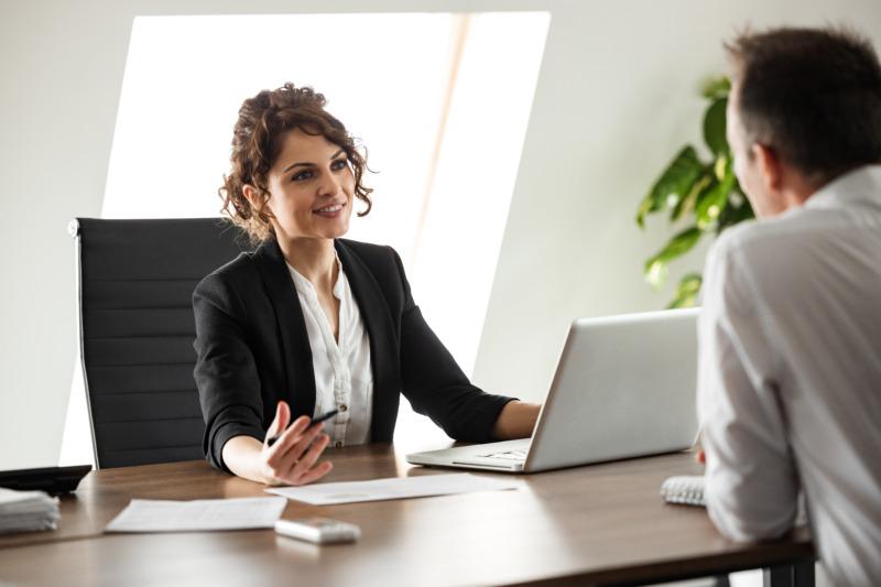 3 nyckelområden för HR efter pandemin
