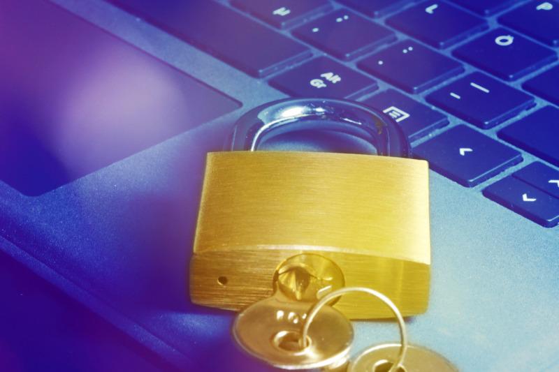 Svenska företag vill utöka sina IT-säkerhetsavdelningar