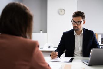 Så påverkar åldern dig som chef