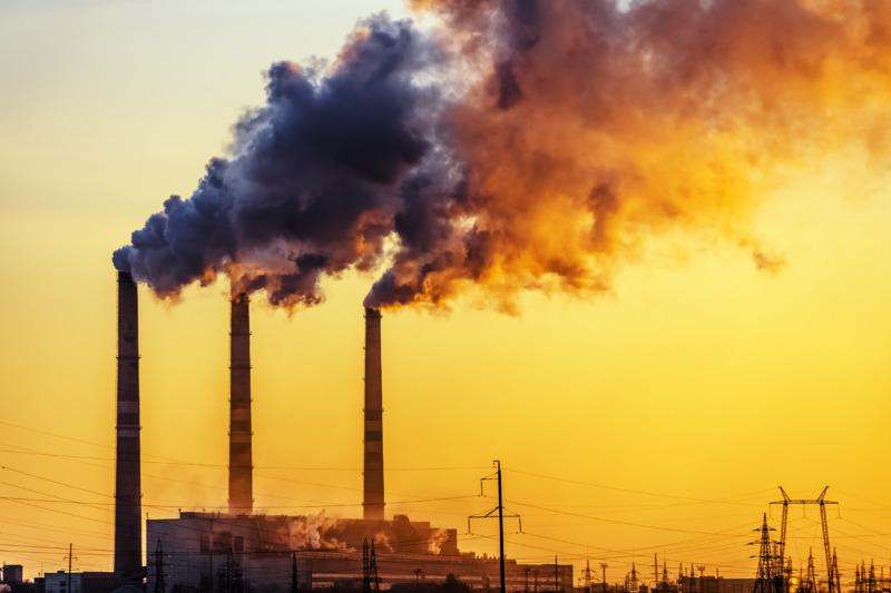 Fler vill att företagen gör mer för att begränsa klimatförändringarna