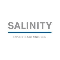 VD till Salinity