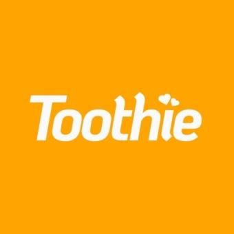 VD till Toothie