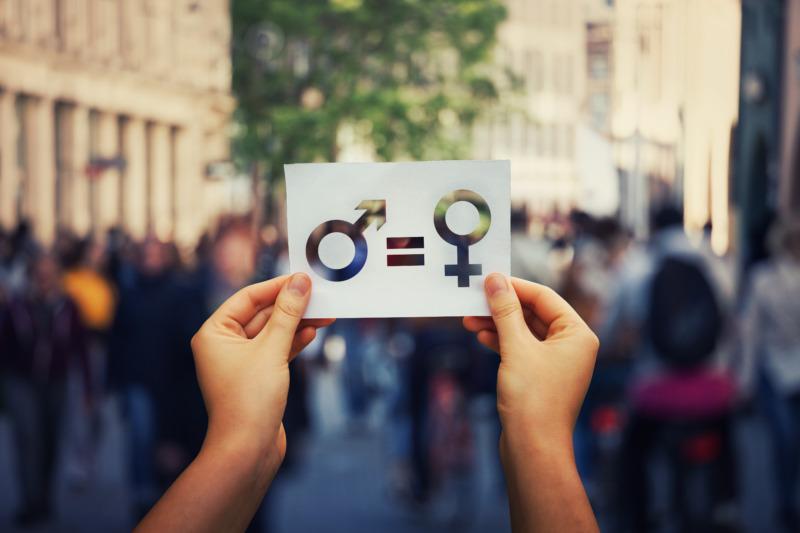 Svenska företag på efterkälken med jämställdhet och mångfald
