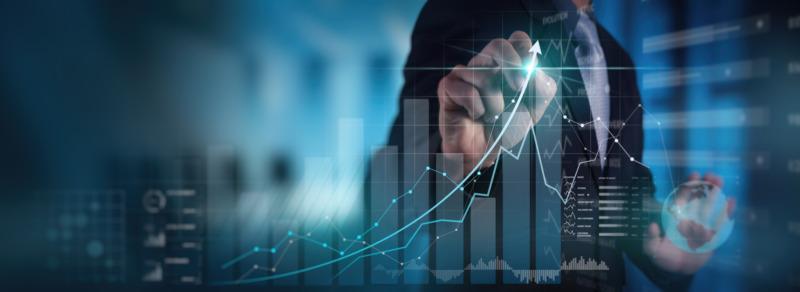 Ökad försäljning – 7 framgångstips för vd